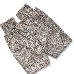 American Rag Cie Skinny Jeans